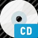 compact, data, digital, disk, drive, storage