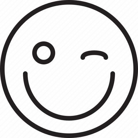 Image result for smiley face sign png