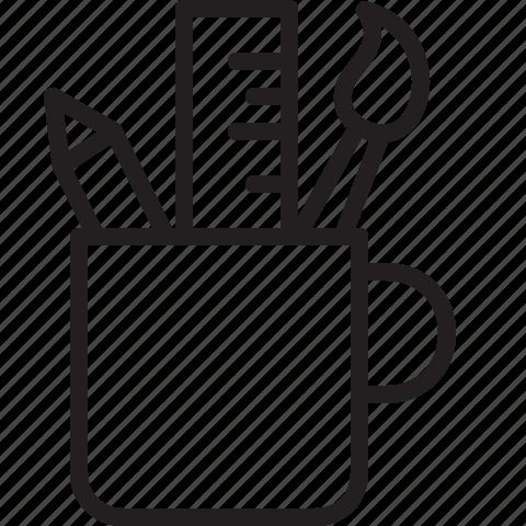 Creative Stationery Design Downloads
