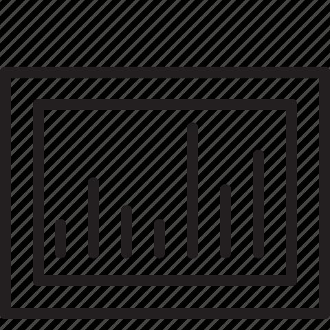 image, photo icon