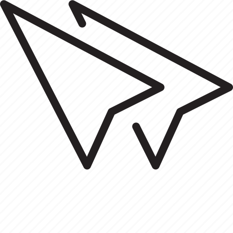 arrow, arrows, line, move, pointer, selection icon