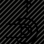 gesture icon