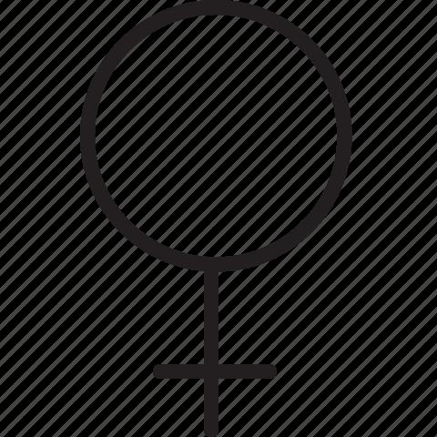 id, identification icon