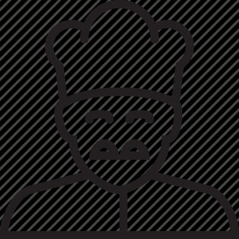 male, man, sex icon