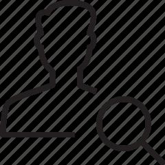 phd, student icon