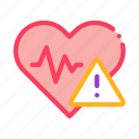anatomy, disease, health, heart, hospital, medical, surgery