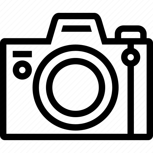 camera, photo, photography, pictures icon