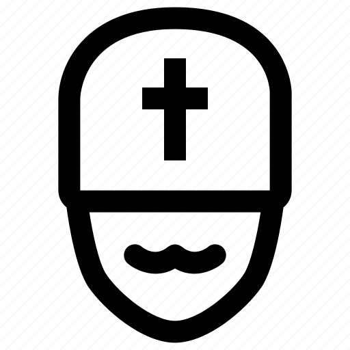 account, army, avatar, login, profile, user icon