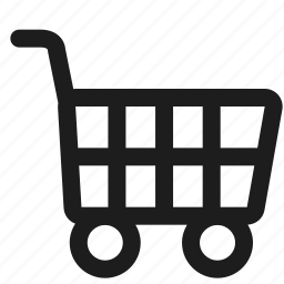 business, buying, purchase, shopping, trolley icon