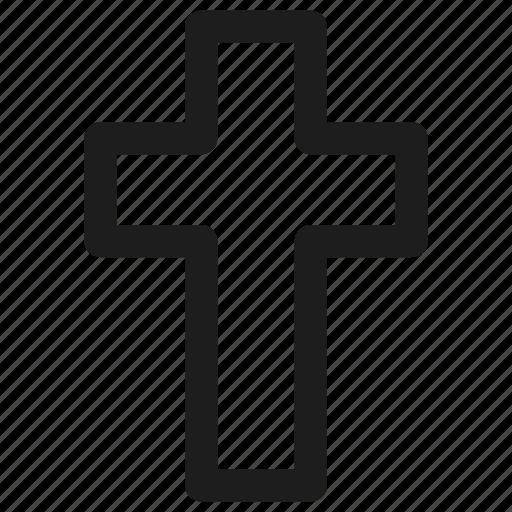 christian, christianity, cross, pray, religion, religious icon