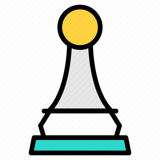 business, chess, game, marketing, planing, solution, strategy icon