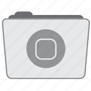 documents, home, house, setup icon