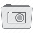 image, media, photo, pictures icon