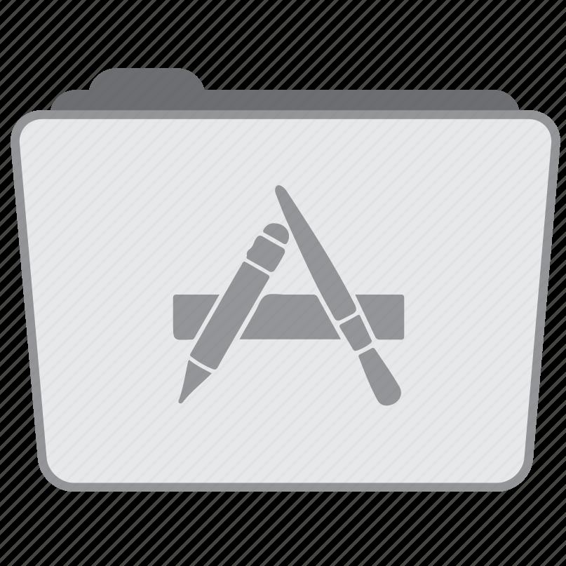 app, application, applications, program icon