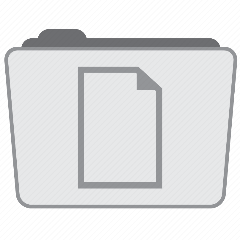 documents, extension, files, page icon