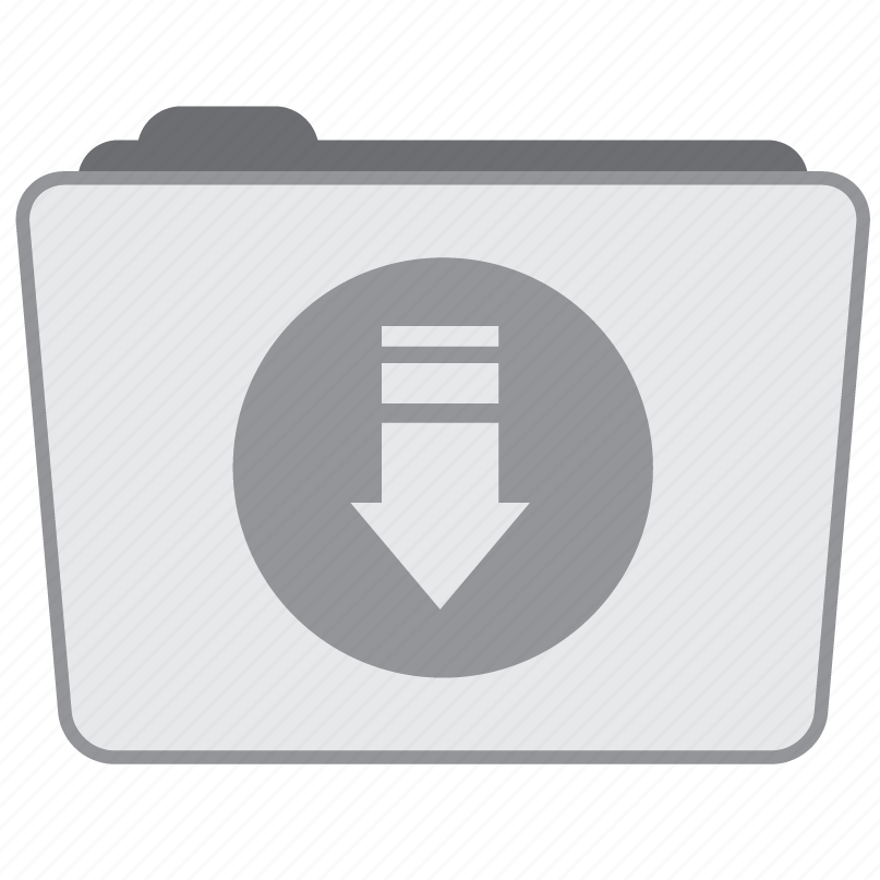 document, downloads, file, upload icon