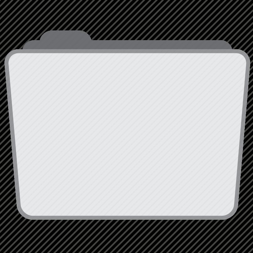 documents, files, folder, plain icon