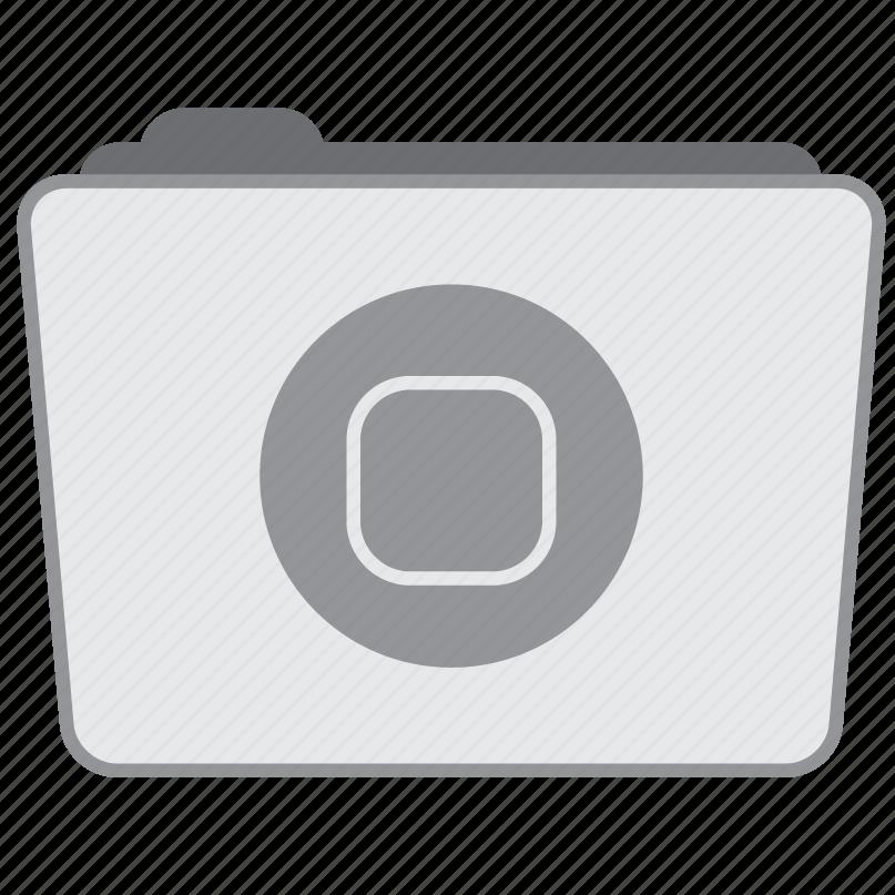 documents, home, house, setup icon