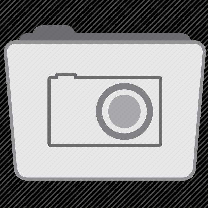 image, media, photo, pictures icon