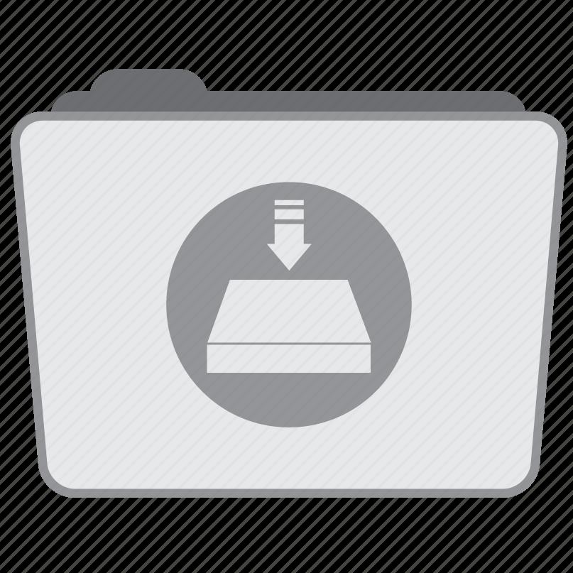 communication, internet, network, server, web icon