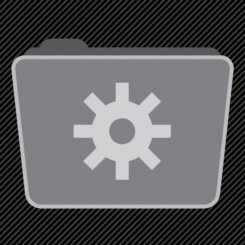 documents, files, folder, smart icon