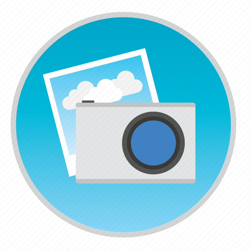 iphoto, s2 icon