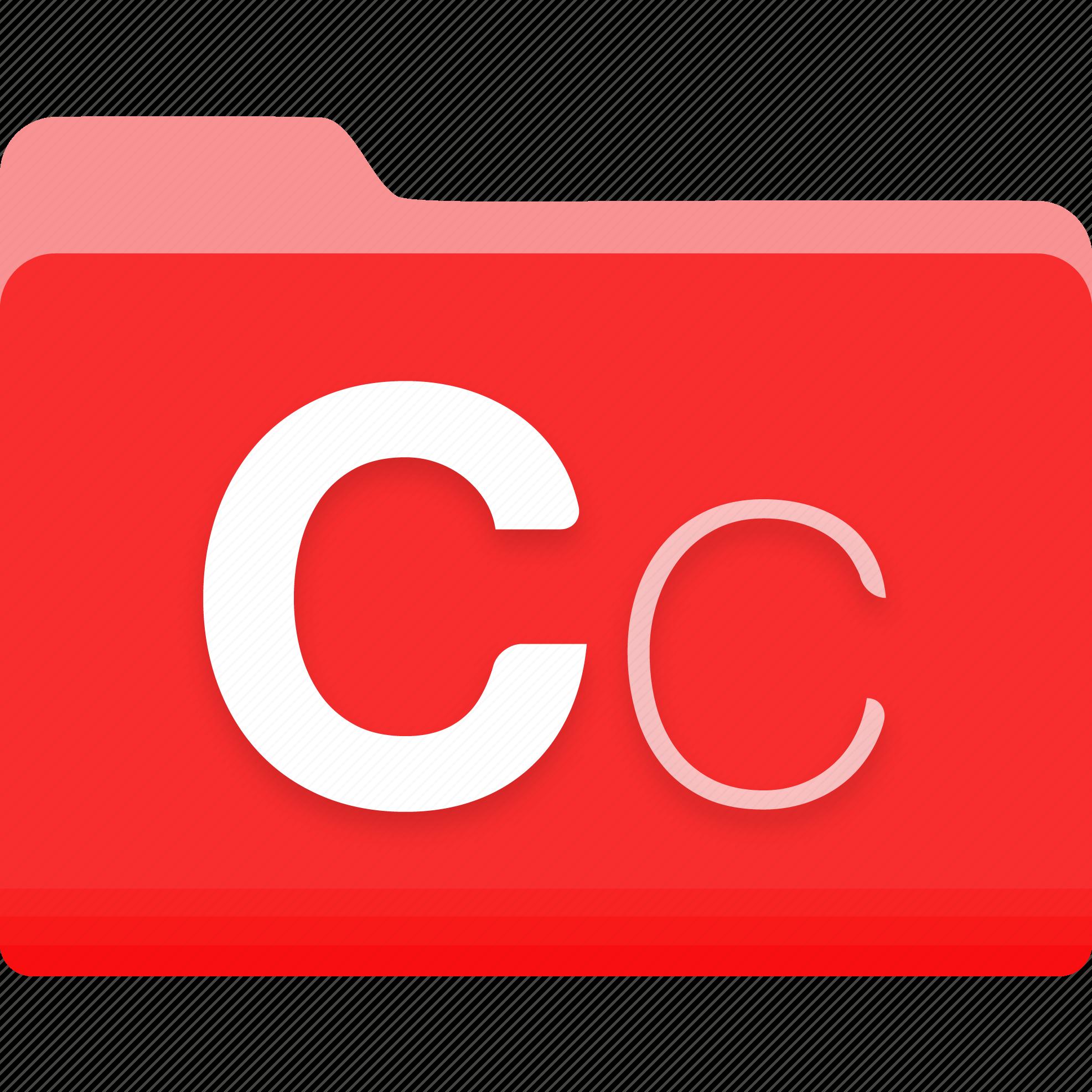 Cloud, creative icon | Icon search engine