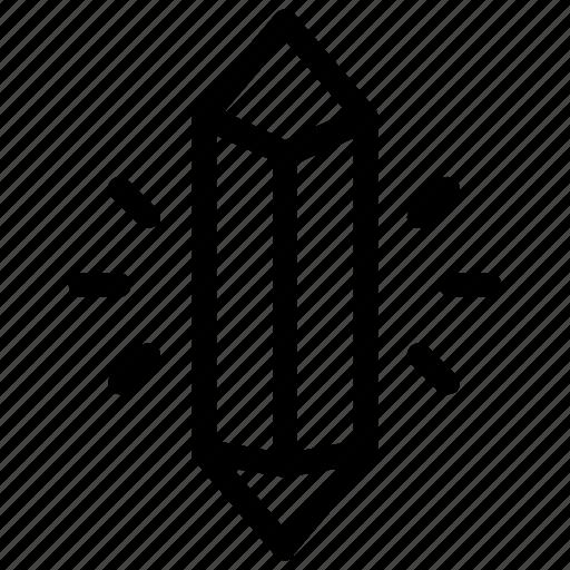 gem, jewel icon