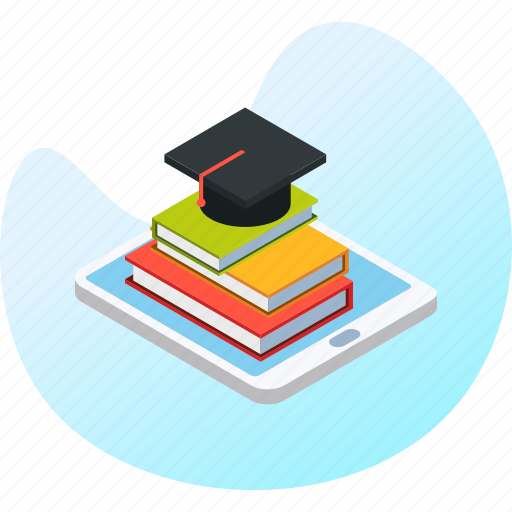 book, education, knowledge, school, student, study, university icon