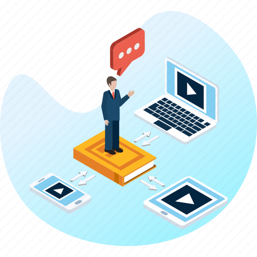 communication, connection, interaction, interface, internet, network, sharing icon
