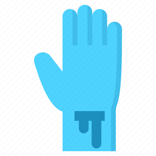 anxiety, cut, depression, died, hand, suicide icon