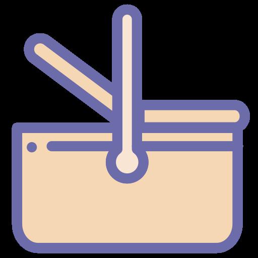 Basket, cart, shop, shopping icon - Free download