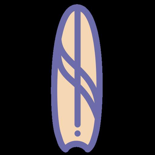 sport, surf, surfing icon