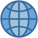 earth, map, navigation, summer, travel, world