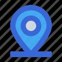 map location, location, gps, map, navigation
