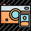 camera, photo, travel, holiday, vacation, summer