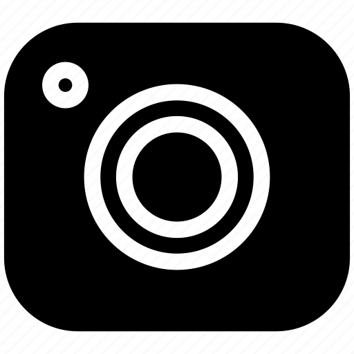 camera, photo, photography, selfi icon