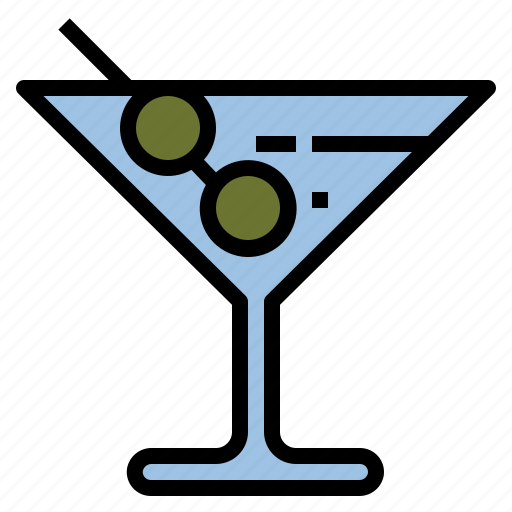 beach, beverage, cocktail, drink, holiday, summer icon
