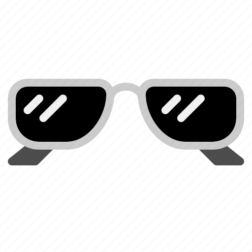 Accessoire, beach, shade, summer, sunglasses, travel, vacation icon - Download on Iconfinder