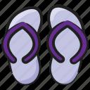 casual slippers, chappal, flip flops, footwear, home slippers