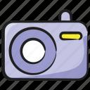 camcorder, capturing images, digital camera, image camera, optical camera, photography