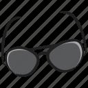 eyeglass, glasses, spectacles, sunglasses, sunshades