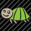 chelonii, reptile, sea turtle, testudines, tortoise, turtle