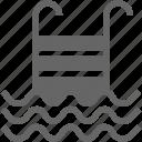 data, honey, summation, summing, top, up, upload icon