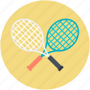 table tennis bat, tennis bat, tennis racket, tennis equipment, sports