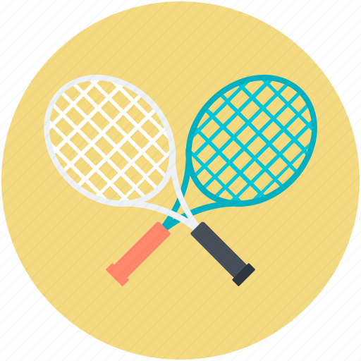 sports, table tennis bat, tennis bat, tennis equipment, tennis racket icon