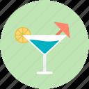 drink, beach drink, appetizer drink, cocktail, margarita