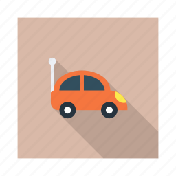 automobile, car, part, road, traffic, transportation, truck icon
