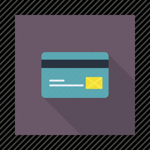 atm, banking, credit card, debit card, transaction, visa, withdrawal icon
