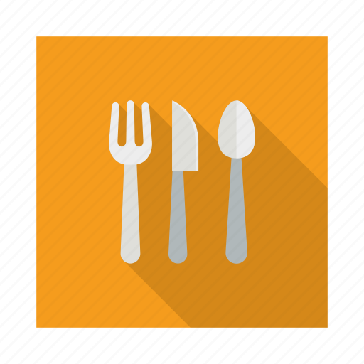 cook, cooking, eat, food, grill, kitchen utensils, utensil icon